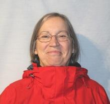 Diane Desrochers